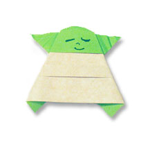 The Strange Case of Origami Yoda # 1 * SIGNED* // FIRST EDITION ... | 205x220
