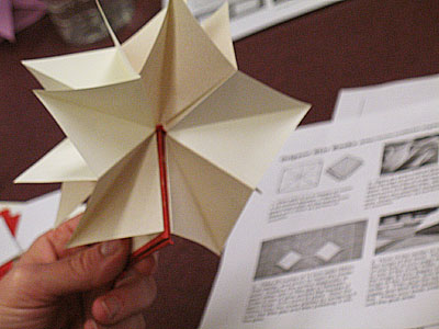 Origami Books | Gilad's Origami Page | 300x400